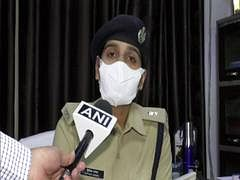 Gwalior: Case registered against BSF jawan for raping woman on pretext of marriage