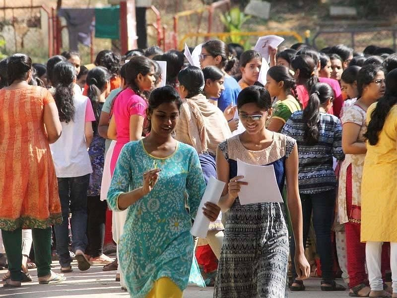 Degree colleges affiliated to Mumbai varsity begin new academic year via online mode