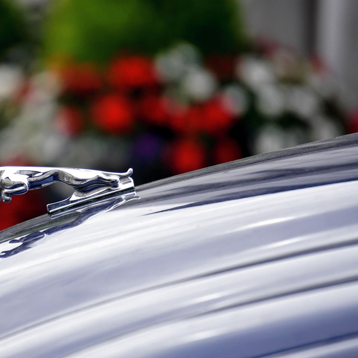 Aim to be world's most profitable luxury carmaker: JLR CEO