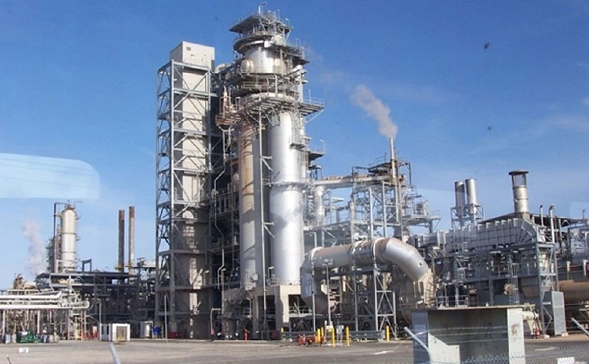 Rs 3 lakh cr refinery project in Maharashtra: MIDC identifies new site in Ratnagiri villages