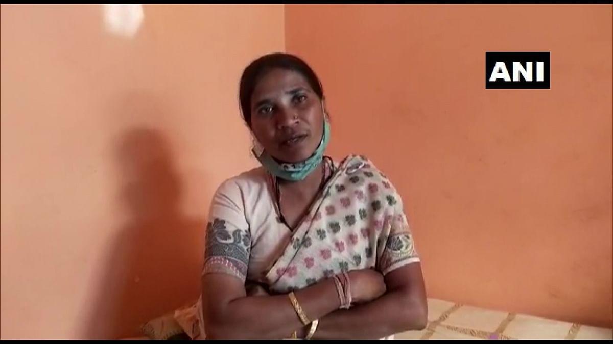 Rajasthan: Independent MLA Ramila Khadiya slaps head constable on duty, case registered