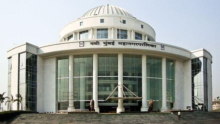 Navi Mumbai: BJP demands NMMC headquarter be named after Chhatrapati Sambhaji