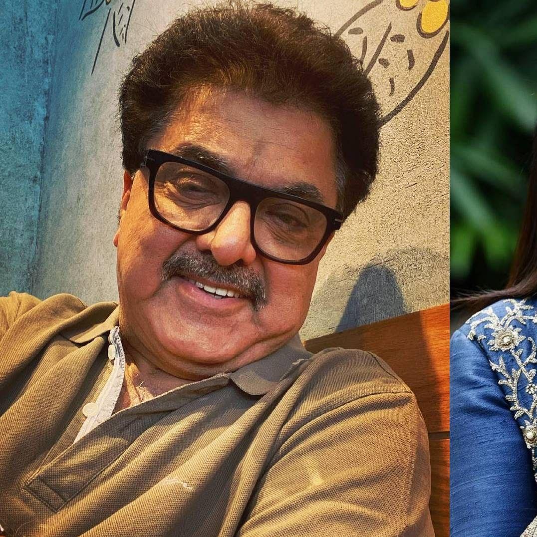 Filmmaker Ashoke Pandit demands FIR against 'compulsive liar' Swara Bhasker for 'inciting communal violence'