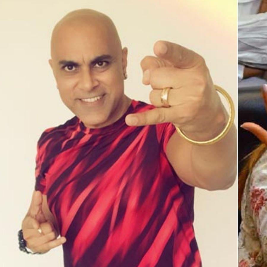 Watch: Baba Sehgal gives a desi touch to Shawn Mendes, Camila Cabello's 'Señorita'; Swara Bhaskar reacts