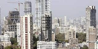 Mumbai: Realtors welcome Mumbai Mayor's decision on no hike in property tax