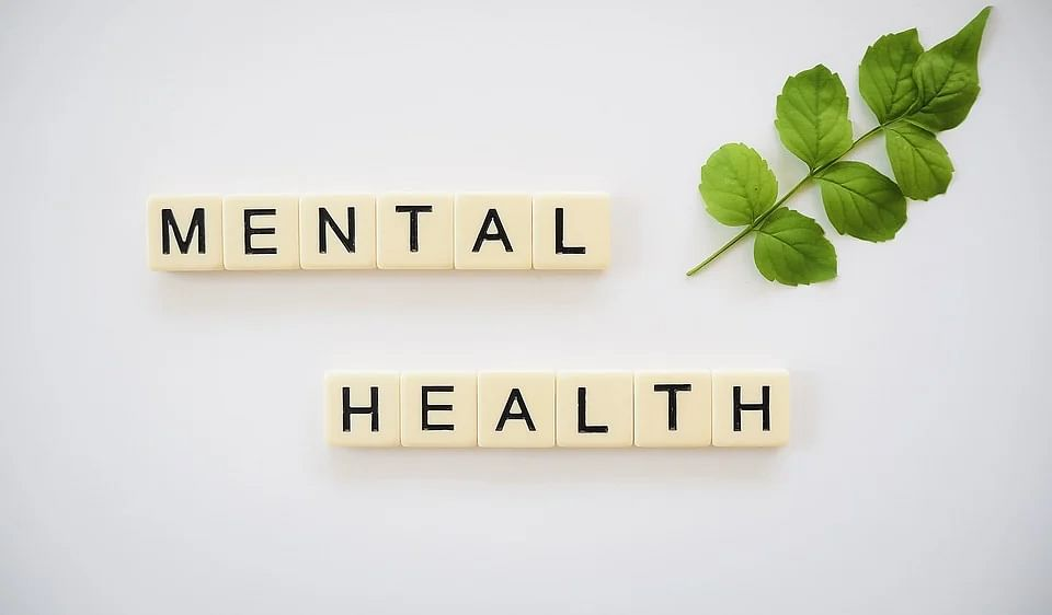 COVID-19: Rajasthan identifies eight post Covid-19 ailments in recovered patients, most relating to mental stress