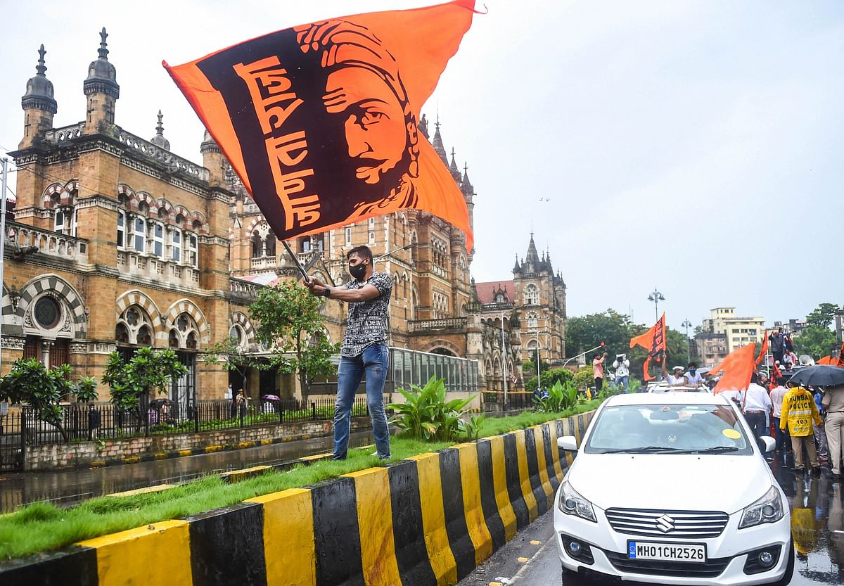 Mumbai: Leaders across party lines join hands to restore OBC quota in state local bodies