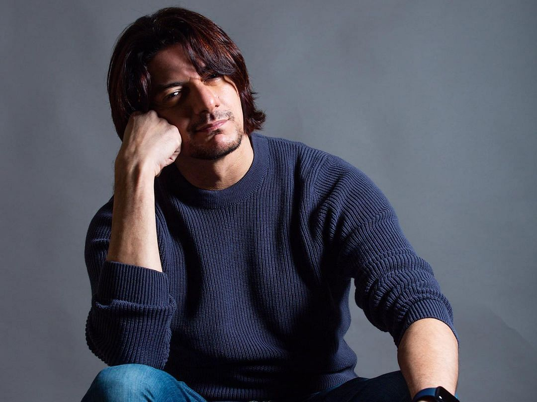 Remixes today fail to create a connection with audience: DJ Aqeel