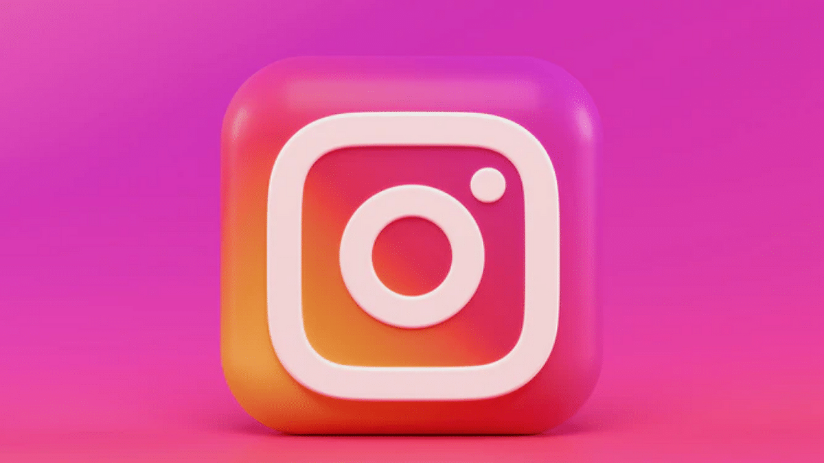 Will Instagram creators get more payout? Here's all you need to know about the 'Stars Challenge'