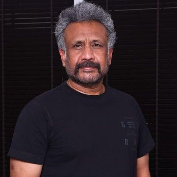 On his 56th birthday, filmmaker Anubhav Sinha announces a stellar line-up in 2021