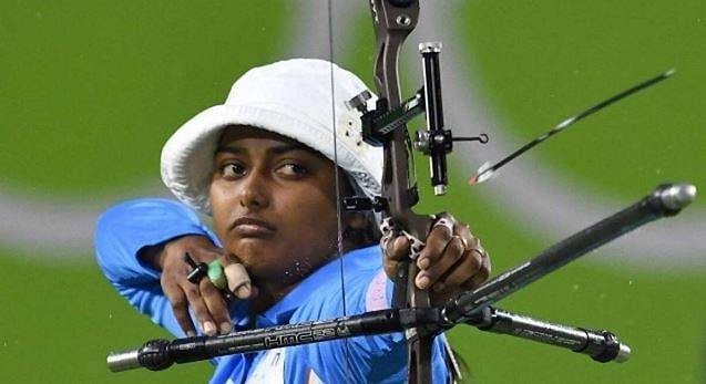 Tokyo 2020 Qualifier: India women's firm favourites