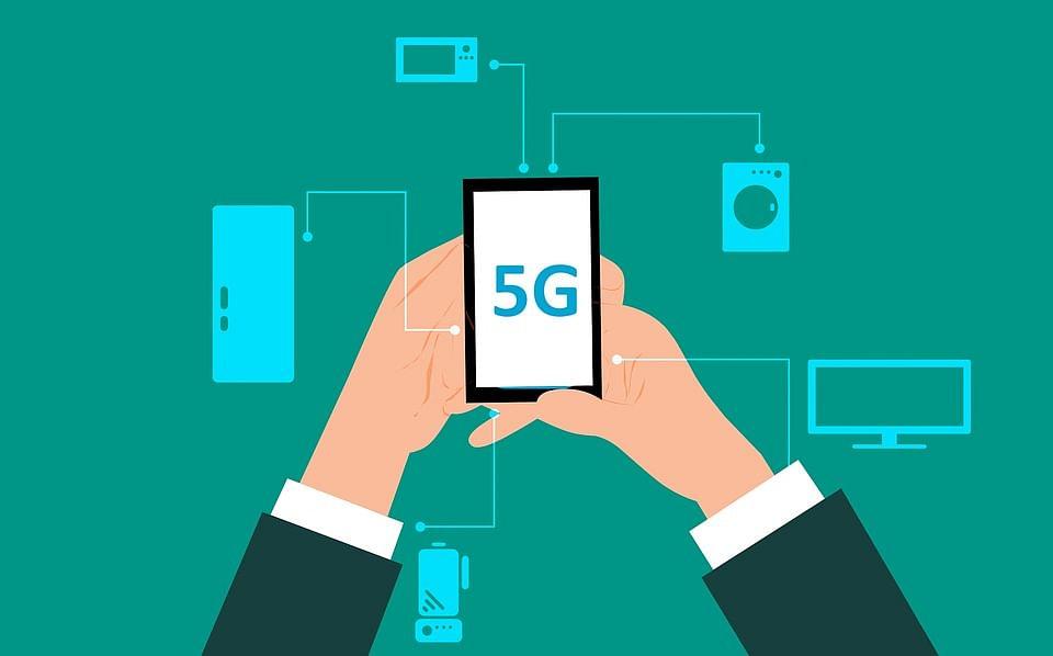L&T Technology Services, Mavenir partner for 5G automation services