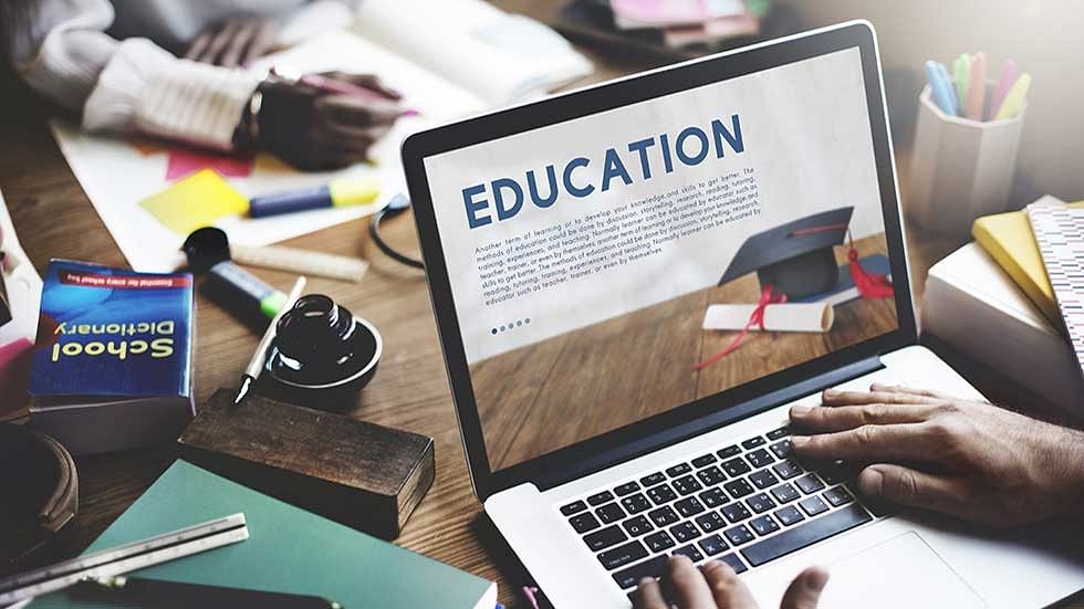 Maha Govt forms PMU to implemented World Bank-sponsored project in education sector