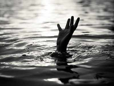 Thane: 16-year-old drowns in Kalwa, authorities yet to trace him