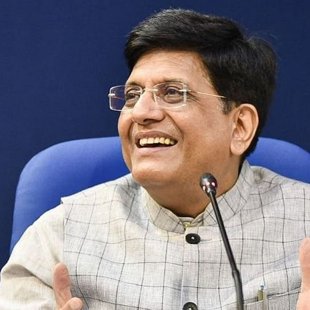 Piyush Goyal Birthday Special: Interesting facts about the Railway Minister