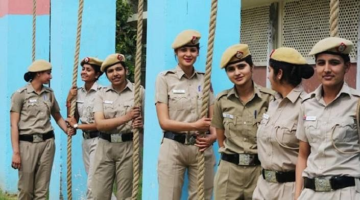 Bhopal: Women police stations to come up in all districts in Madhya Pradesh