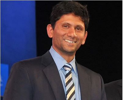 Adaptation is the key factor, says the former seam bowler Prasad about India's approach against New Zealand in WTC