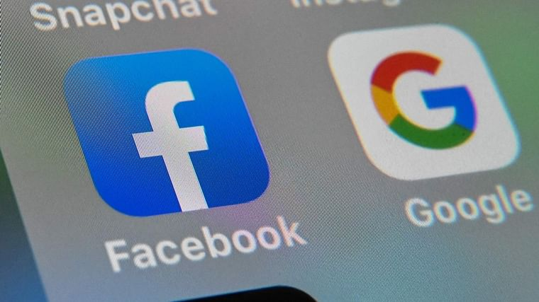 Facebook, Google officials summoned on June 29 by Shashi Tharoor-led Parliamentary committee on IT