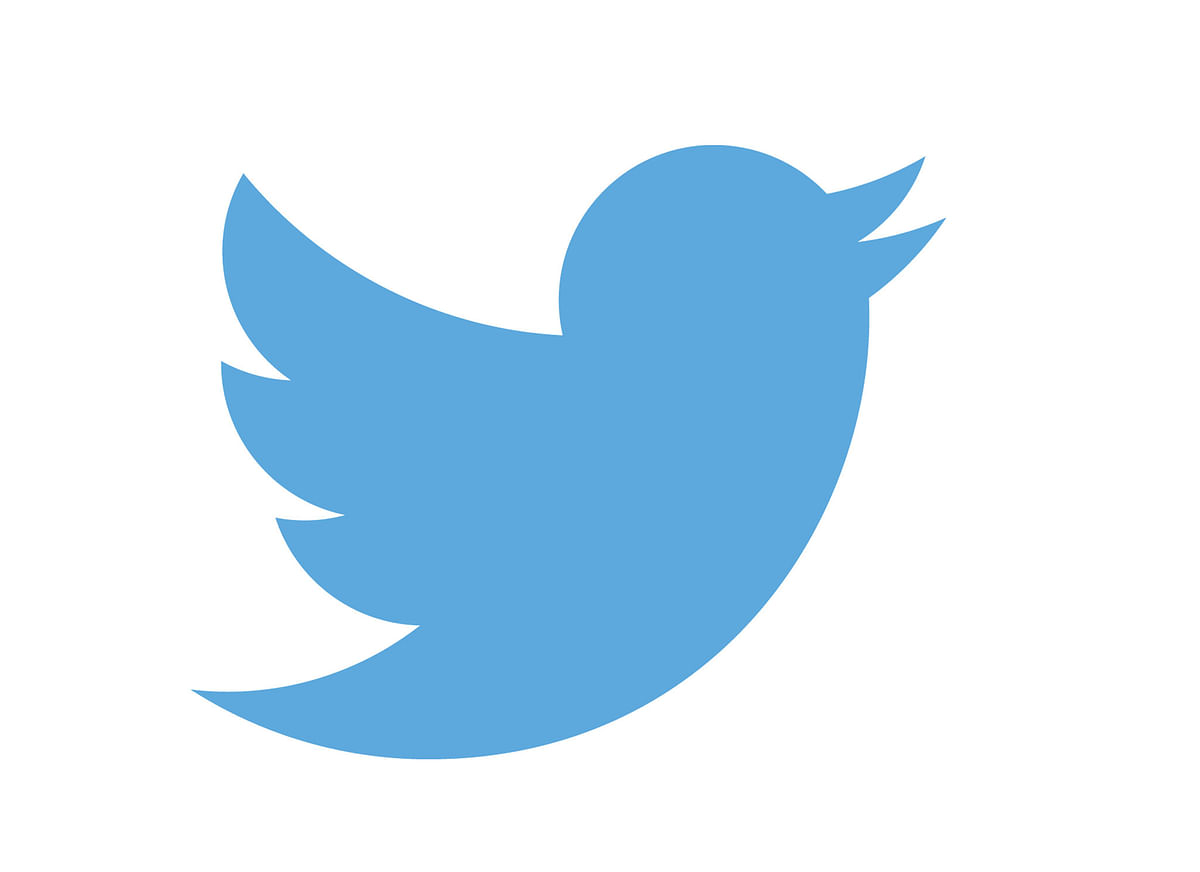 Twitter India interim grievance officer Dharmendra Chatur quits