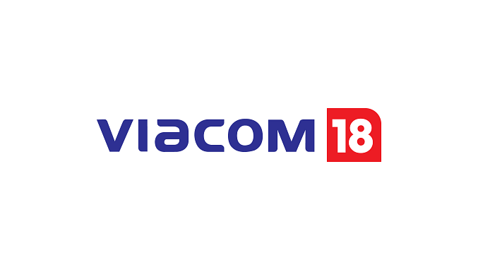 Zee Entertainment refutes news reports, says no merger with Viacom18