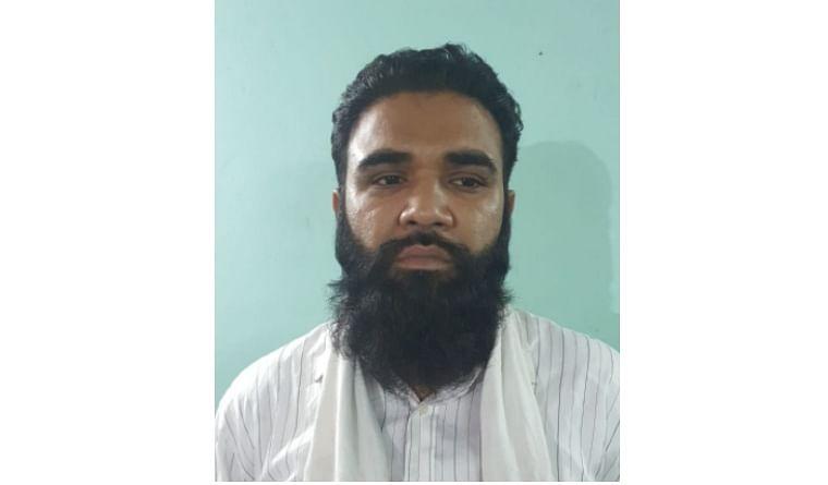 Loni assault case: Samajwadi Party leader Ummed Pahalwan sent to 14-day judicial custody