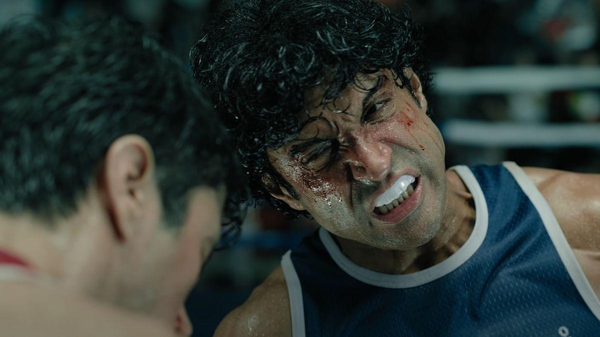 Watch: Trailer of Farhan Akthar's sports drama 'Toofaan' packs a serious punch
