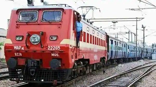 Indian Railways: Kamakhya - Gandhidham special express to resume on June 30