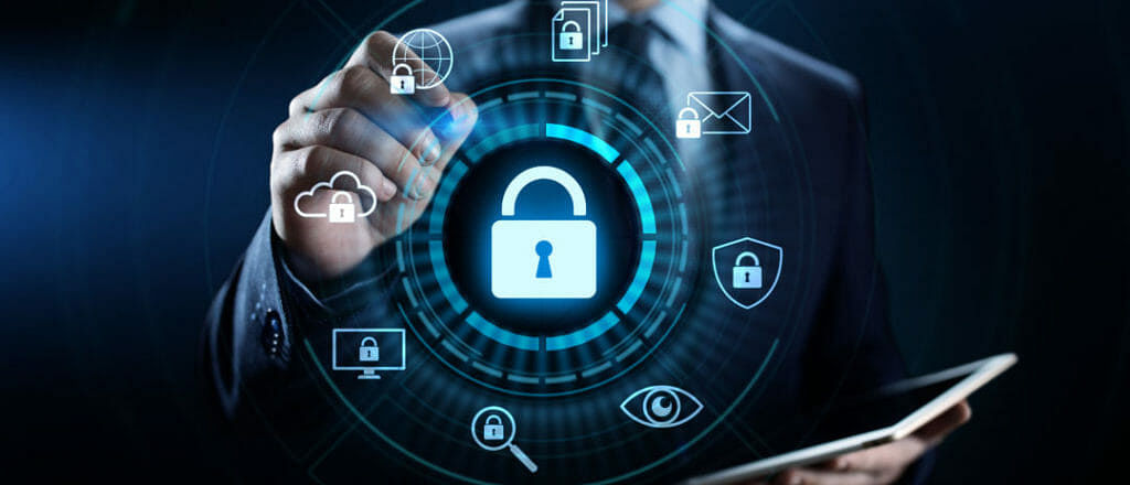 India jumps 37 places to rank 10 in Global Cyber Security Index