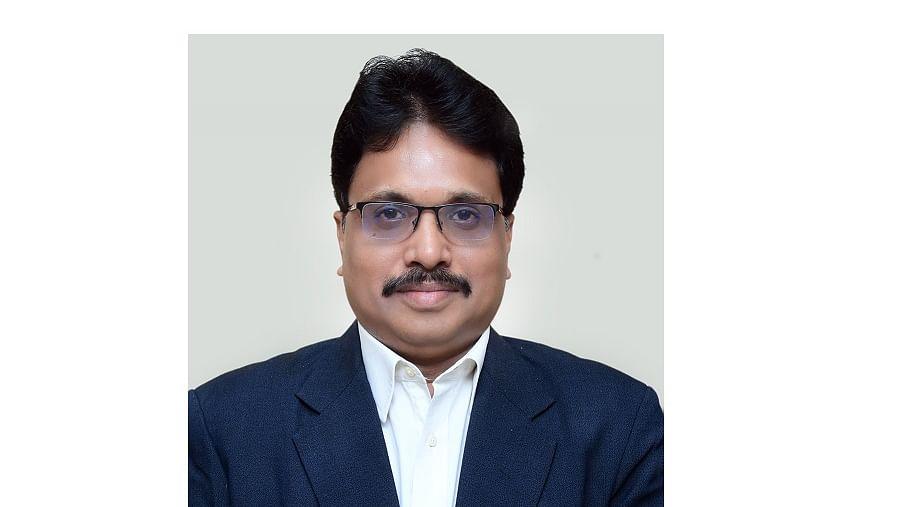 Sudip Nag elevated as Executive Director of NTPC Talcher Kaniha