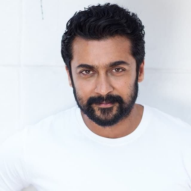 Actor Suriya Sivakumar demands cancellation of NEET, says 'It is against the interest of students'