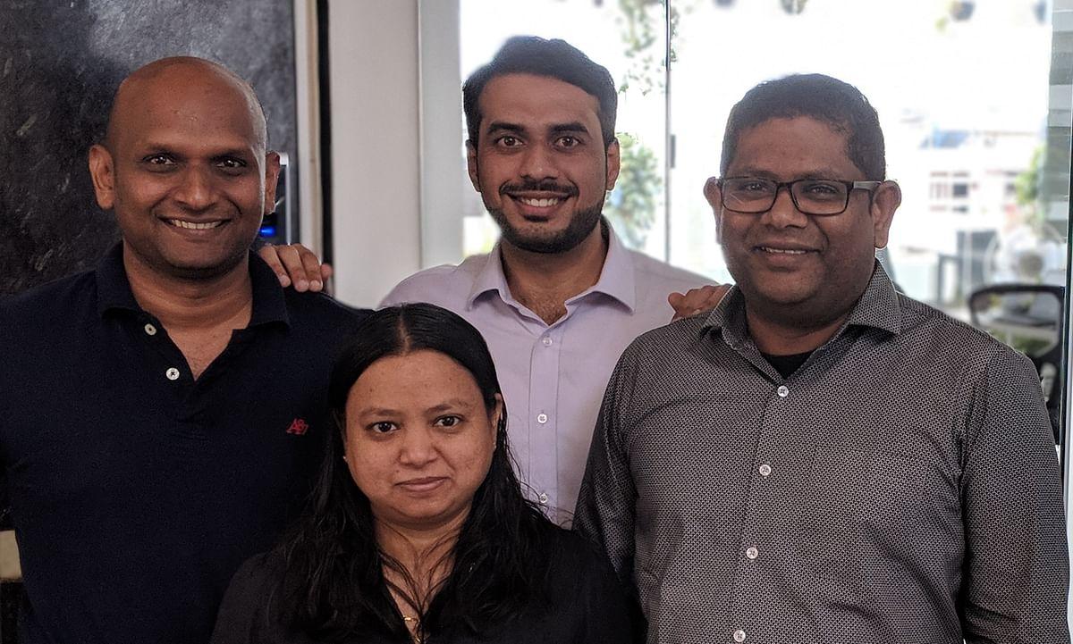 Naukri.com operator Info Edge acquires Zwayam; to accelerate digital transformation in talent management