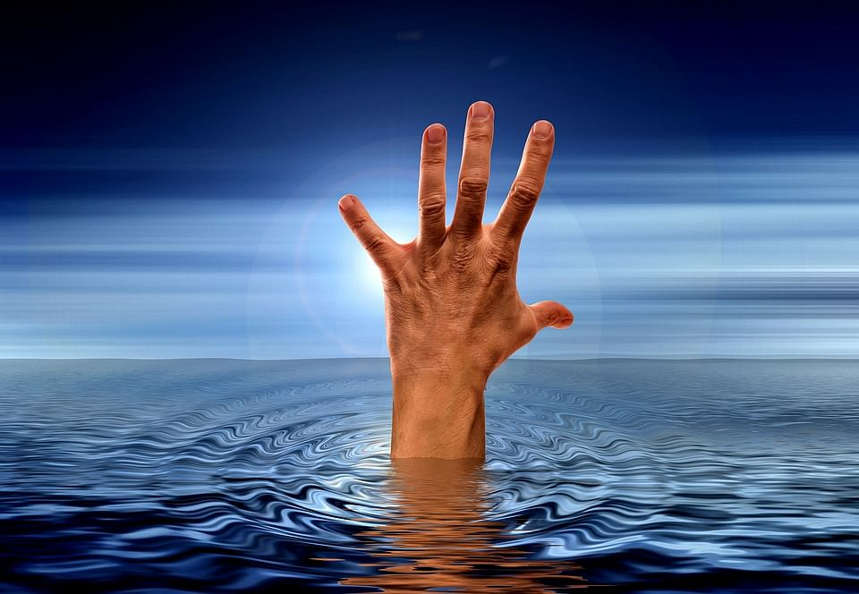 Maharashtra: Teenager drowns in Kanhan river in Nagpur; three others missing