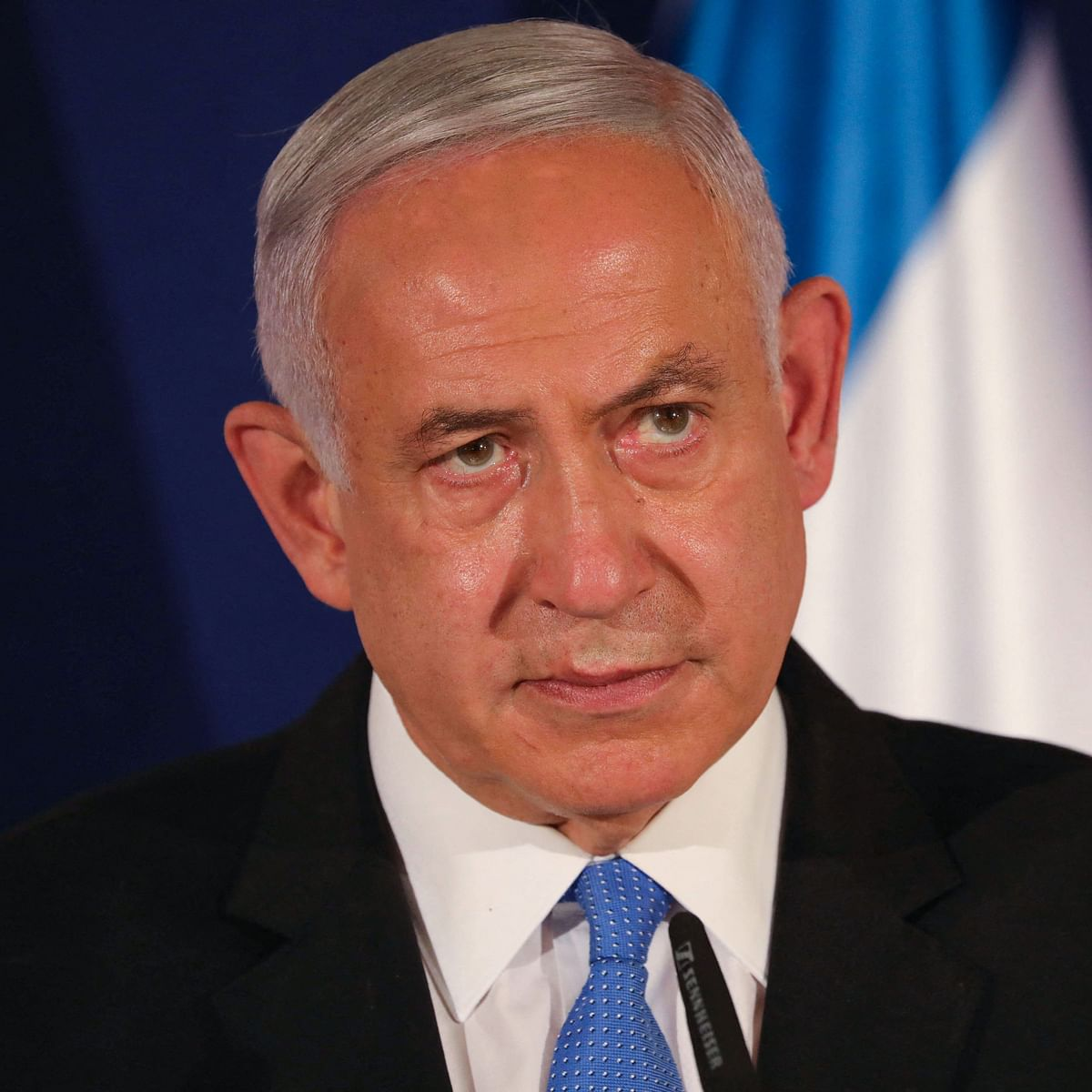 End of Benjamin Netanyahu's reign? With Naftali Bennett set to take over as Israel PM, here's all you need to know