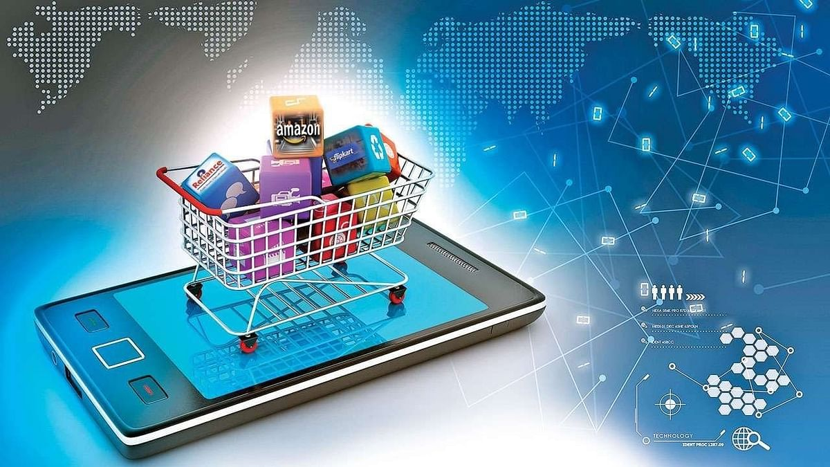 FPJ Edit: Using rules to unfairly cramp  e-commerce players is regulatory overreach