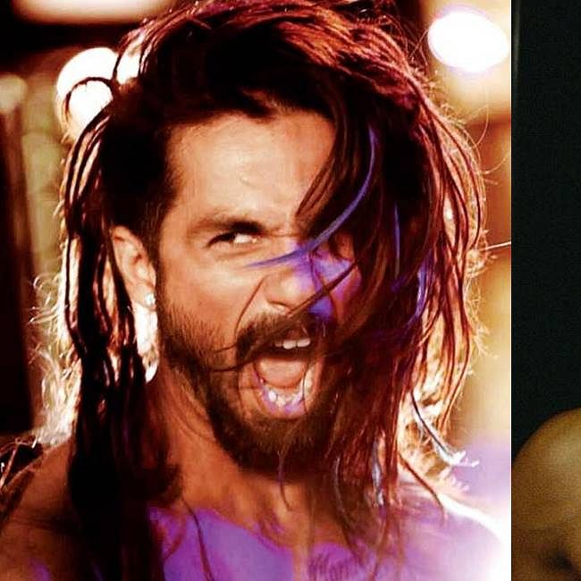 Oscar-nominated actor Riz Ahmed was considered for Shahid Kapoor's role in 'Udta Punjab'