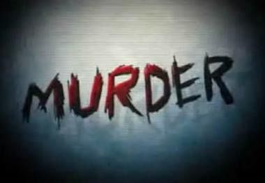 Khandwa: Shopkeeper murdered for not changing mobile phone, accused arrested in 8 hours