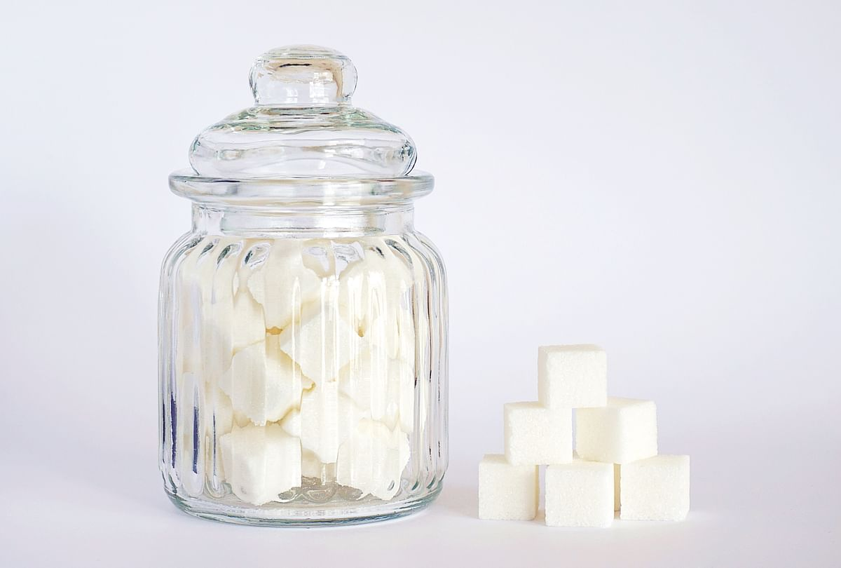 Dalmia Bharat Sugar to nearly double ethanol manufacturing capacity by 2022