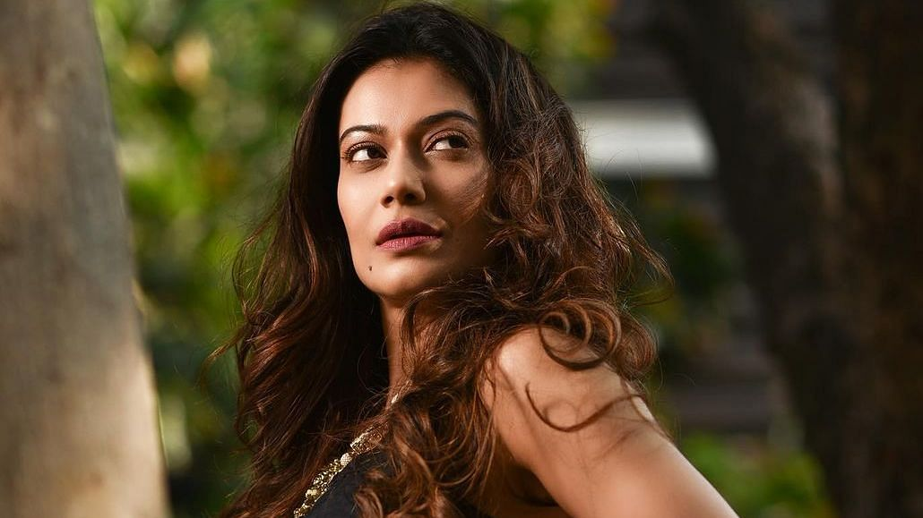 Payal Rohatgi arrested by Ahmedabad police for sending threats on society's WhatsApp group