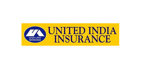 United India Insurance fraud: EOW arrests Assistant Manager Khushal Singh and his wife Neelam for siphoning Rs 129 crore