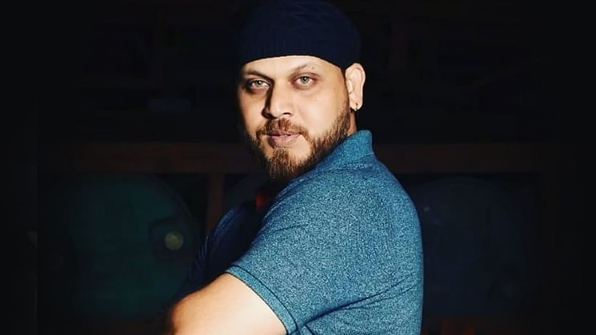 Thane: Marathi actor Mayuresh Kotkar, who posted objectionable statement against minister Eknath Shinde, granted bail
