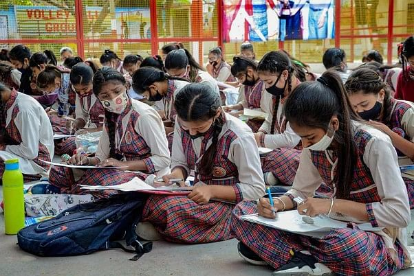 76% parents say not sending children to school till Covid-19 cases down to zero: Study