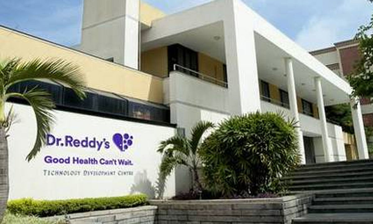 Dr Reddy's Laboratories launches Icosapent Ethyl Capsules in US