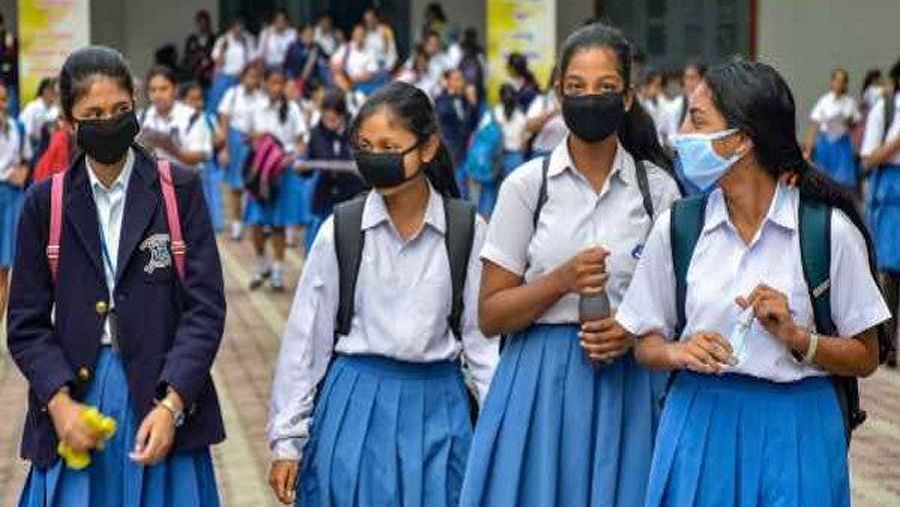 Mumbai: Finally, Class 12 HSC board exam cancelled