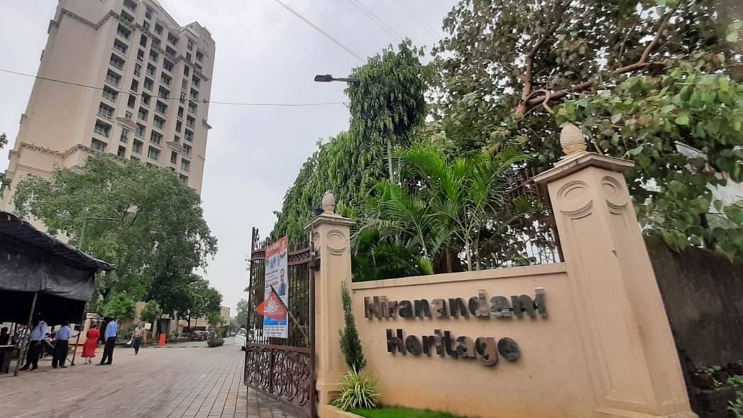 COVID-19 vaccine fraud at Kandivali society: Organiser quizzed, no FIR yet