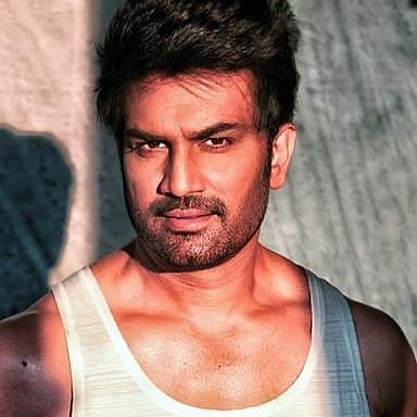 'I was the lead actor, and I wasn't even nominated': Sharad Kelkar on why he doesn't prefer the term 'star'