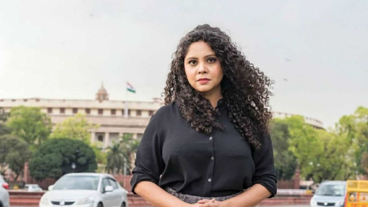 FPJ Legal: Bombay HC grants journalist Rana Ayyub pre-arrest protection for four weeks in Ghaziabad assault case