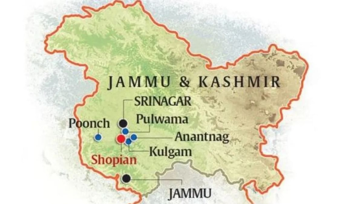 FPJ Edit: PM Narendra Modi has done well to initiate a political process in Jammu and Kashmir with his call for an all-party meeting on June 24