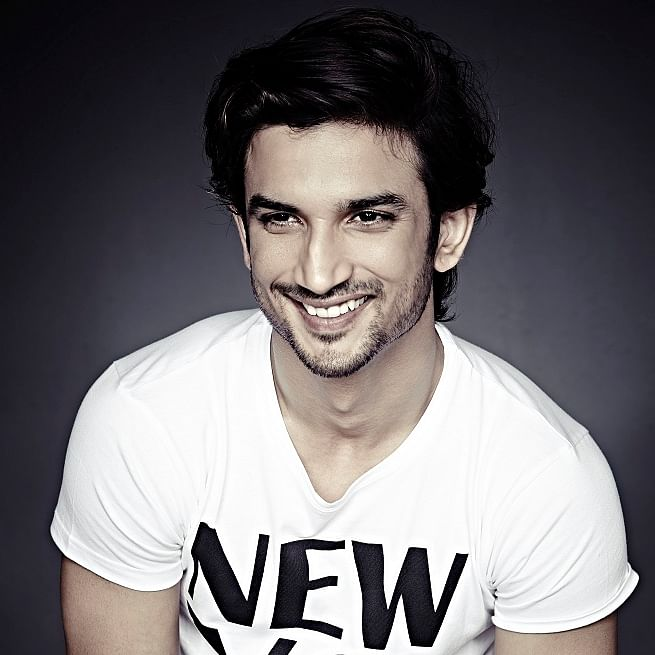 Sushant Singh Rajput death anniversary: Industry colleagues remember the late actor