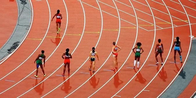 International Olympic Day