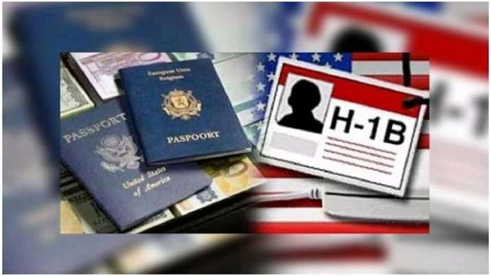 US allows some H-1B visa seekers to resubmit their applications